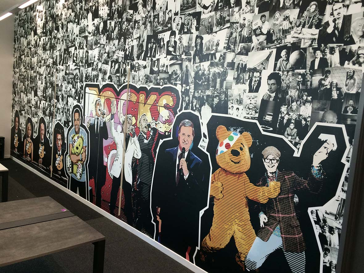 BBC-Wall-Pudsey