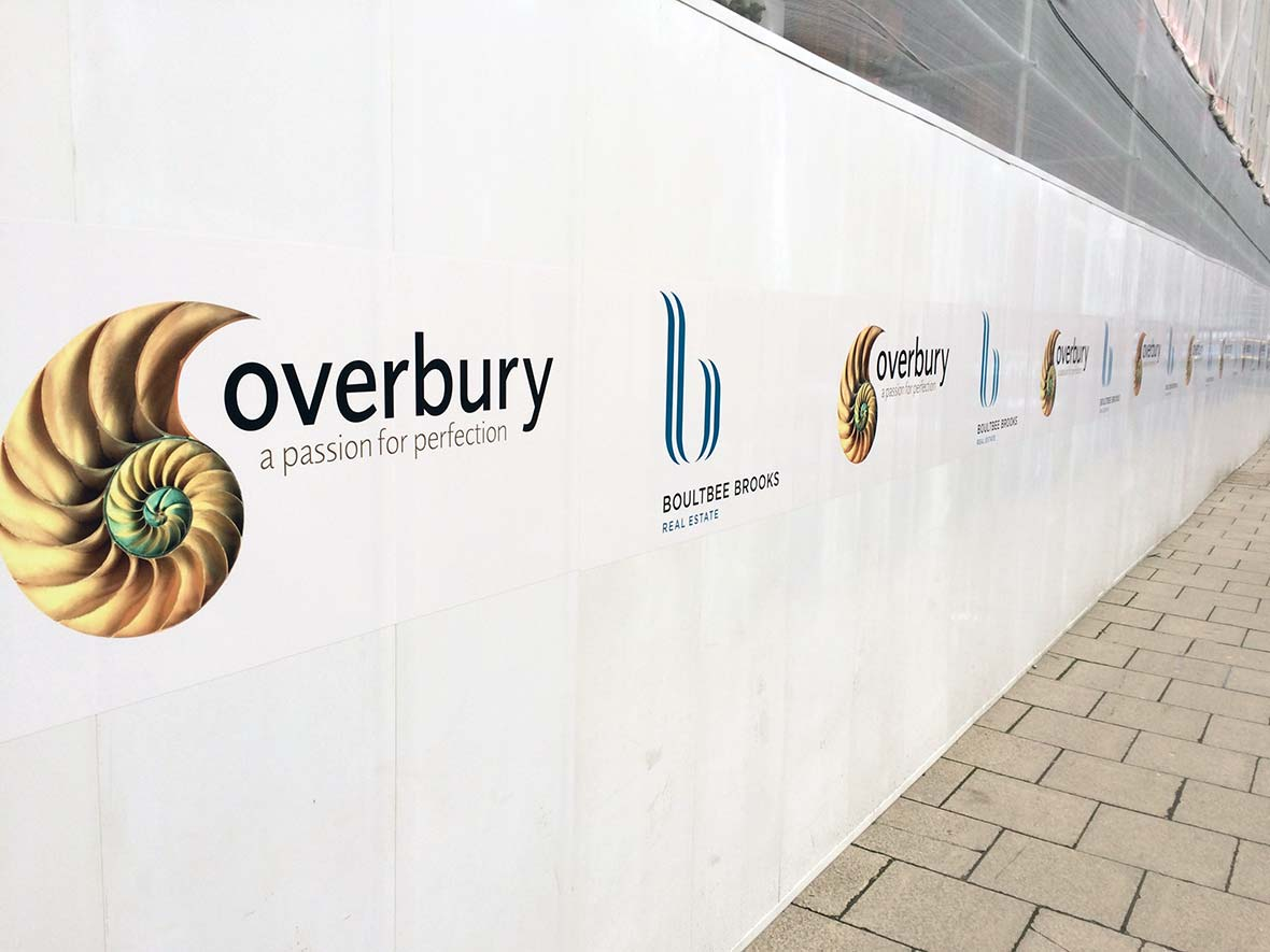 HOARDING-OVERBURY-3